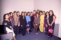 Filipina Summit 2002